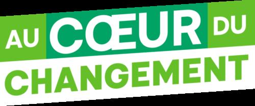 logo-au-coeur_final