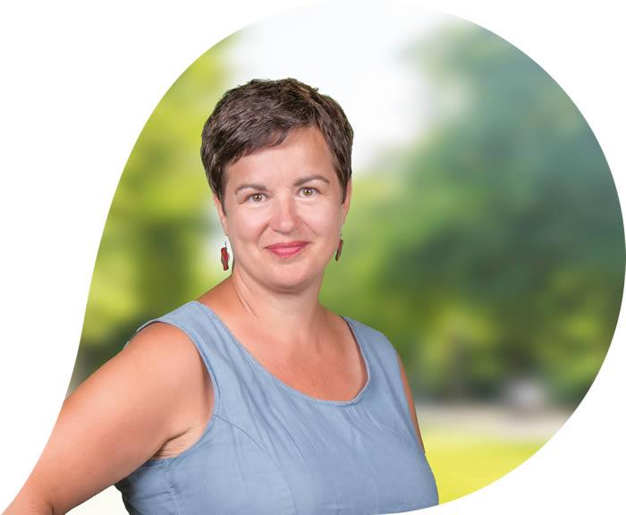 Candidats_Gouttes_FondUrbain_Commune_0031_10